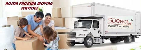 Headache free movement   Packers and Movers in India   Scoop.it
