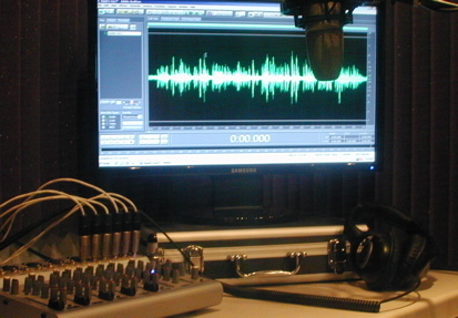 Voice over abu dhab | Microsoft Software | Scoop.it