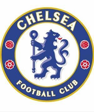 Chelsea FC | Official Site for News, Tickets, Fixtures, Video, Mobile & the Chelsea Megastore Shop | Chelsea Football Club | Fútbol | Scoop.it