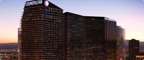 Viva Las Vegas - 4D | base de données 4D | Scoop.it