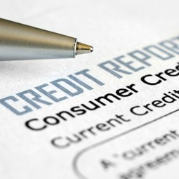 Woman Wins $18.6 Million for Credit Report Errors | Legal | Scoop.it