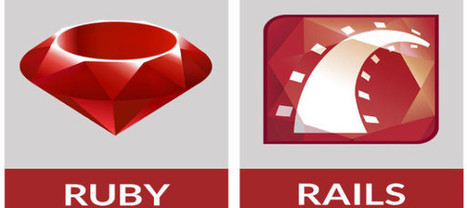 Difference Between Ruby and Ruby on Rails? Read More | Get Benefited from Our Advanced IT Solutions | Scoop.it