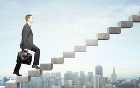 Priorité n°1 des entreprises : l'engagement des collaborateurs | RH et Talents : recrutement, formation, management, diversité | Scoop.it