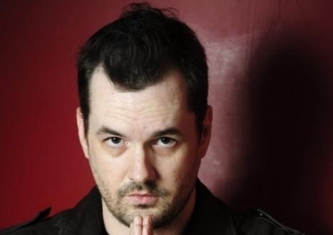 Interview: Jim Jefferies, comedian - Performing Arts - Scotsman.com | Performance Studies | Scoop.it