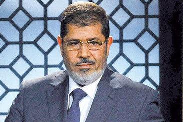 La police se rebelle contre le gouvernement Morsi | 0630834948 | Scoop.it
