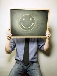EMOCIONES Y EXPRESIONES FACIALES UNIVERSALES | El blog de Gestalt-Terapia | Recull diari | Scoop.it