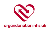 BMA - Organ donation   Ethics and law of organ donation   Scoop.it