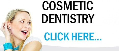 Cosmetic Dentistry in Emerald | Mountain Gate Dental Clinic | Scoop.it