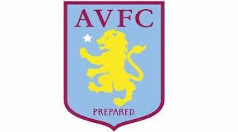 Buy Aston Villa Tickets, Buy Premier League Ticket | Europa League Tickets | Scoop.it