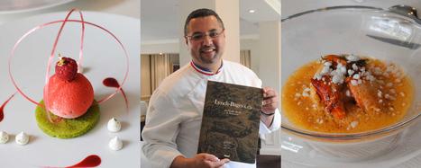 Rencontre avec Jean-Luc Rocha- | Gastronomie Française 2.0 | Scoop.it
