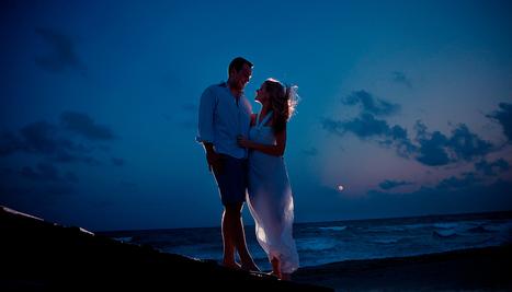 The Kerala Honeymoon | Le Tourister | Scoop.it