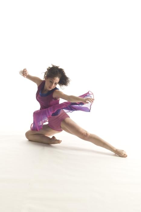 Nonprofit dance companies join forces   Nonprofit Sharing   Scoop.it