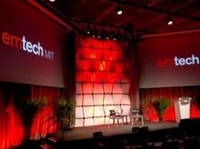 EmTech Colombia  Medellín – Julio 11 - 12, 2012 | Vía @enterco | Pedagogía y virtualidad | Scoop.it