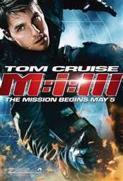Where was Mission Impossible III filmed? | Discover the Mission Impossible III film locations with filmaps | Production Services & Location Management. | Scoop.it