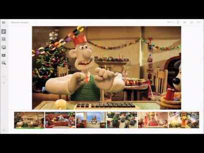 Aardman Mash Up Wallace And Gromit, Chicken Run And Creature Comforts   Animation News   Scoop.it