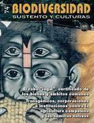 Bolivia: los transgénicos en la Ley 300 - Biodiversidad en América Latina | Stop Monsanto | Scoop.it