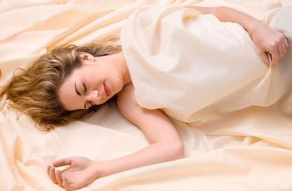 Cách chữa viêm lộ tuyến cổ tử cung    Viêm loét cổ tử cung   Phụ Khoa   Scoop.it