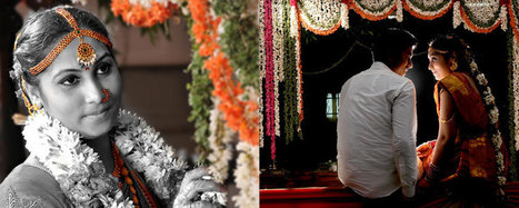 Best Quality Wedding Photographers Photography Video Chennai | Professional Wedding Photographers Chennai | Scoop.it