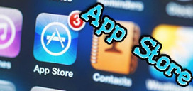 iPad & iPhone for Beginners - App Store | Tech | Scoop.it