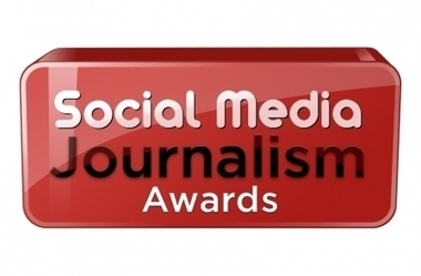 Social Media Journalism Awards launched: Who is the best reporter on Twitter? | Press Gazette | Multimedia Journalism | Scoop.it