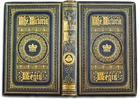 La Biblioteca Nacional de España adquiere el primer libro impreso ... - Revista Lennon | biblioteca | Scoop.it