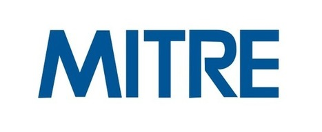 A MITRE Quick Reference | Software Development Hub | Scoop.it