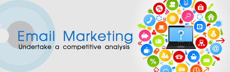 Email Marketing Services   Web Designing Companies   Bangalore   Web Design Company Bangalore   Scoop.it