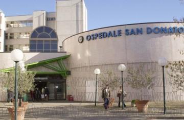 Celiachia, incontro con gli specialisti al San Donato | FreeGlutenPoint | Scoop.it
