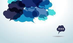 Bienvenue sur communication & digital | Communication & digital | Scoop.it