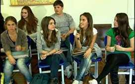 Professores x alunos: debate esquenta sobre o uso de celulares nas escolas   Linguagem Virtual   Scoop.it