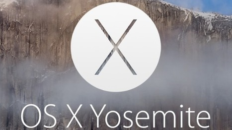 Einzeiler beschert Adminrechte unter Mac OS X 10.10 | CyberSecurity | Apple | Apple, Mac, iOS4, iPad, iPhone and (in)security... | Scoop.it