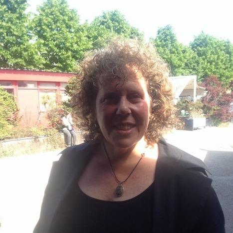 Lisa Gansky's Bobler for the OuiShare people | Peer2Politics | Scoop.it