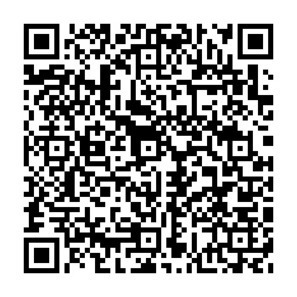Qmilkweb.ch on Brownbook.net | QmilkWeb | Scoop.it