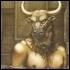 Quizz Mythologie grecque | Salvete discipuli | Scoop.it