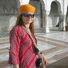 6 mois en Inde