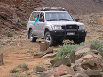 Category: Tours from Ouarzazate   Adventure Trip Destinations in Morocco   Scoop.it