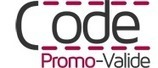 liste complète de codes avantages et bons de réductions valides pour le site web modanie | bons remise et avis | Scoop.it