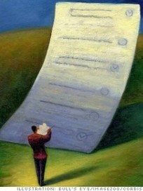 For 2013: Think a bit more, say a lot less | Why Writing Matters and How to Use it Effectively | Scoop.it