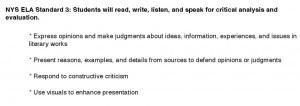 Curricular Designing within the Context of a School Culture 7 (EditedVersion) | Achtergrondinformatie Werkconcept Critical Skills | Scoop.it