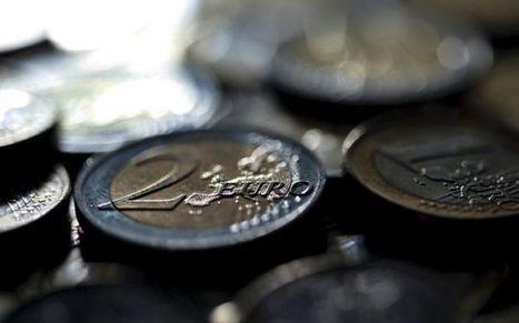 Pedir un préstamo en España es más caro que en Francia o Alemania | Recursos para emprendedores y profesionales | Scoop.it