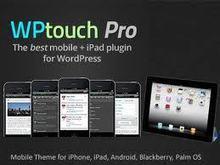 3 plugins pour rendre votre WordPress mobile responsive | com | Scoop.it