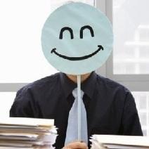 Holacracy : La solution miracle pour être heureux au travail ? « Les Oubliés de l'Actu   partage&collaboratif   Scoop.it