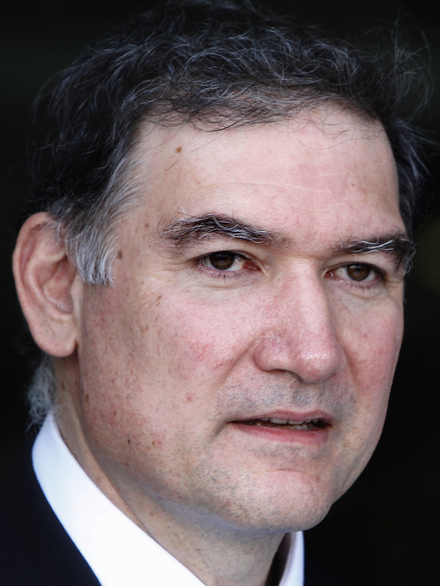 The Latest Greek Drama: Government Statistics : NPR | All about greek crisis . Η Ελληνική κρίση | Scoop.it