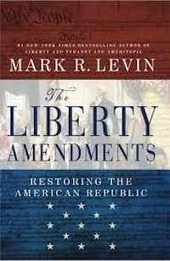 The Soaring Inspiration of Jack E. and Mark Levin | News You Can Use - NO PINKSLIME | Scoop.it
