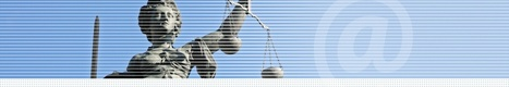 Lexikon des Rechts: Juristische Fachbegriffe und Abkürzungen | Net & Law | NOTIZIE DAL MONDO DELLA TRADUZIONE | Scoop.it