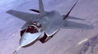 Inventan un método para crear objetos fantasma, aviones incluidos | VIM | Scoop.it