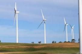 #Australia's #renewables energy industry grinds to a halt #morons #Abbott | Messenger for mother Earth | Scoop.it