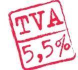 Ebook et TVA réduite : quelques vérités sur le (possible) mensonge | #prisunic | Scoop.it