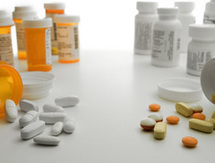 Office of generic drugs 'super office' becomes a reality | generics | Scoop.it