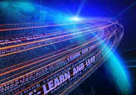 10 Most Inventive EdTech Innovations   eProf Press & Media   Scoop.it